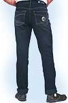 Adam jeans<br><b>nog in 28, 33, 34</b>