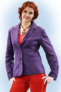 Angela purple<br><b>nog in 44</b>