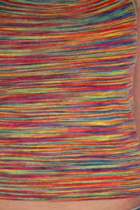 April multicolour<br><b>nog in S, M, XXL</b>