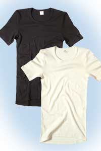 Basic Undershirt