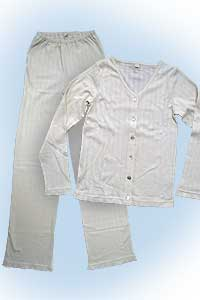 Pyjama Belynda<br><b>nog in S</b>