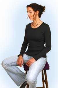 Diana darkgrey<br><b>nog in L en XL</b>