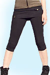 Indica Legging <br><b>nog in M, L, XL</b>