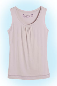 Irma lightpink<br><b>nog in L en XL</b>