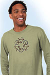 Kenneth beige<br><b>in M, L, XL</b>