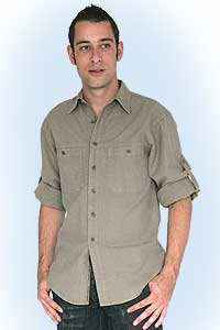 Kurt beige<br><b>nog in XL, XXL</b>