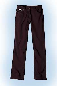 Kylie pants black<br><b>nog in 34 en 36</b>