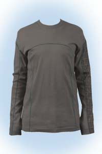 Luke lightbrown<br><b>nog in XL</b>