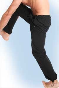 Phil Sportpants<br><b>nog in M en L</b>
