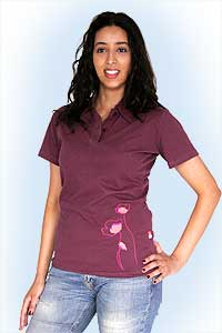 Rita aubergine<br><b>nog in XL</b>