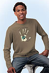 Sean lightbrown<br><b>nog in M</b>