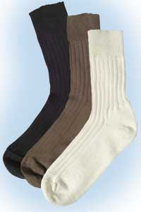 Socks LC228 ecocotton
