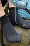 Sportsocks LC bamboo<br><b>nog in 35-37</b>