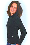 Victoria black<br><b>nog in S en XL</b>